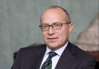 Private banking, a Euromobiliare tre mandati da Banca del Piemonte