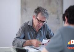 Facciamo bene i conti, parola di Facciotesoro.it (VIDEO)