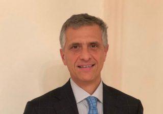 Assiteca Sim: Gambardella nuovo responsabile delle gestioni di portafogli