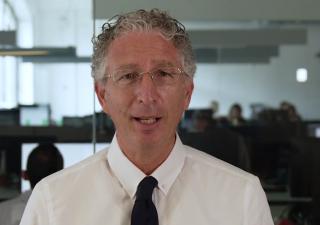 Smart Talk: si scaldano i motori per l'evento di giovedì 25 giugno (VIDEO)