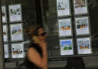 Immobili di lusso: ecco cosa cercano gli acquirenti