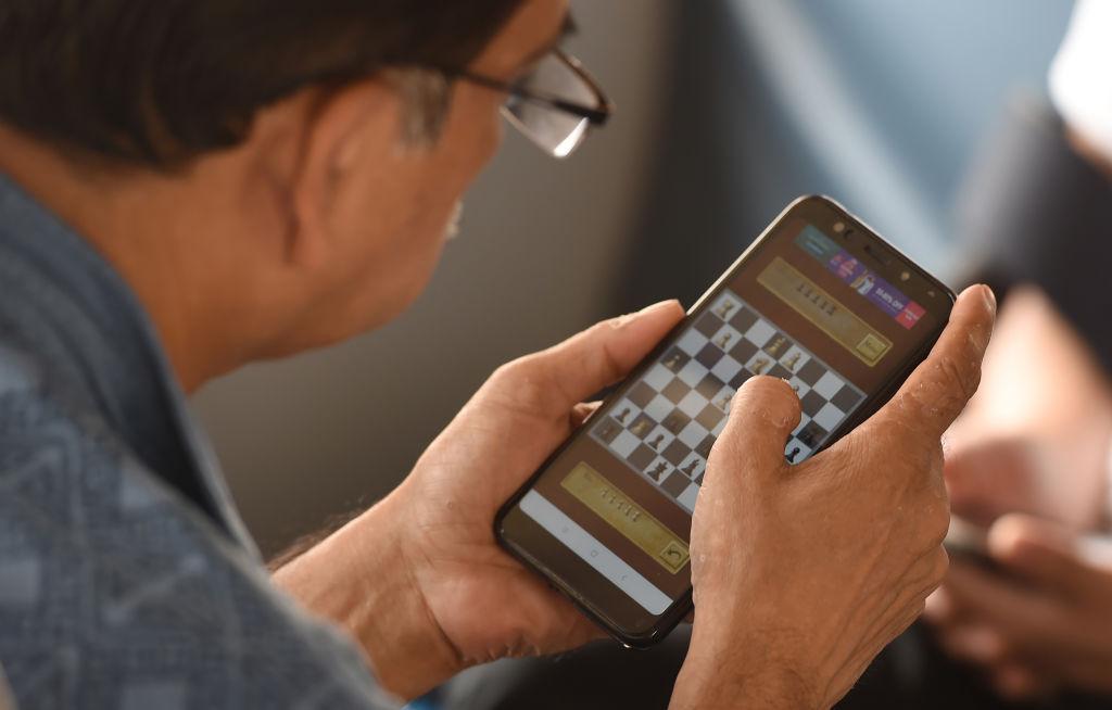 Queste App ti aiutano a risparmiare giocando