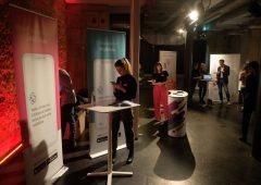 PMI innovative e startup: arrivano gli incentivi fiscali