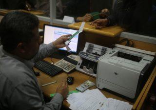 Buoni fruttiferi postali: pioggia di ricorsi all'Arbitro bancario finanziario