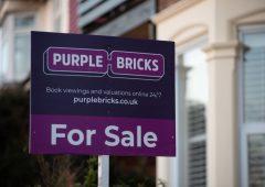 Investire nel mattone: box o residenziale, ecco quale rende quattro volte più del Btp