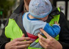Assicurazioni vita: strumento di risparmio e ombrello di protezione