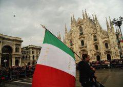 Ue taglia stime crescita, Italia fatica a uscire dalla stagnazione