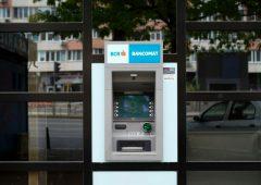 Bancomat: i primi di agosto non sarà possibile prelevare. Ecco perché