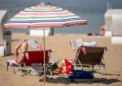Più vacanze e ristoranti, meno cultura. Come sono cambiate le spese degli italiani