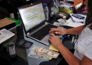 Perché è importante per un freelance avere un fondo di emergenza