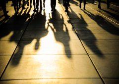 Confcommercio: Sud si spopola e diventa luogo di passaggio per andare altrove