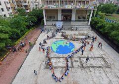 Candriam: le tre cose di cui ha bisogno la finanza per rendere il mondo sostenibile