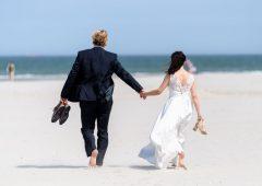 Quali sono le età giuste per sposarsi, comprare casa e diventare economicamente indipendenti