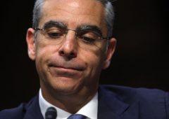 """Senato Usa mette Libra sulla graticola: """"Facebook non merita la nostra fiducia"""""""