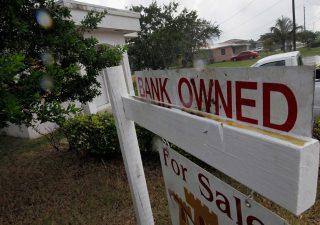 Crac Lehman Brothers: dieci anni dopo la grande crisi tornano i mutui subprime