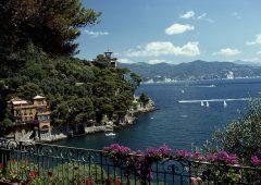 Acquistare casa al mare: le isole campane il posto più caro d'Italia