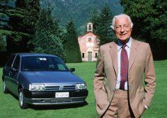 """Ricchezza: """"la via del successo passa da un'auto usata a poco prezzo"""""""