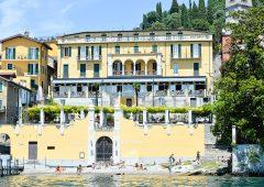 Seconda casa, mare o montagna? Ecco cosa preferiscono romani e milanesi