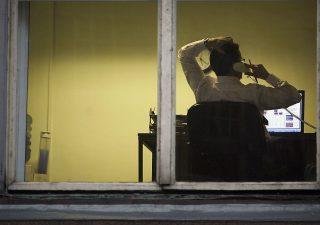 Professioni: chi vince e chi perde e le competenze più richieste dal mercato del lavoro