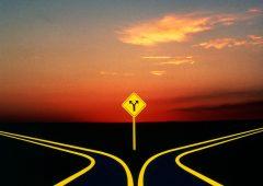 Report PwC: fondi comuni ad un bivio, le sfide per i prossimi anni
