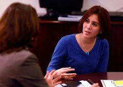 Consulenti, come far capire al clienti il piano finanziario da seguire