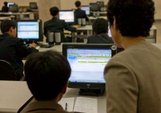 Advisory: come i progressi nel fintech aiutano i consulenti finanziari