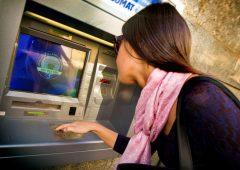 Carte di credito e millennial: gestirle male significa guai finanziari in futuro