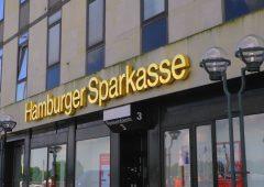 In Germania sempre più banche applicano tassi negativi sui conti correnti