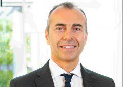 Obiettivo 20 mld di euro di masse per Credem Private Banking