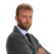 Euromobiliare Sim, al via nuovo processo di investimento