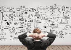 Leadership responsabile: 5 parole d'ordine per i capitani d'azienda del futuro