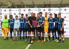 Radio Nerazzurra: debutta la webradio dedicata all'Inter