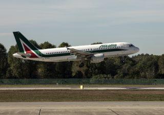 Aeroporto Milano Linate chiuso dal 27 luglio al 27 ottobre: cosa fare