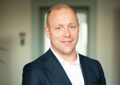 Niklas Lindahl, il domatore di incertezze