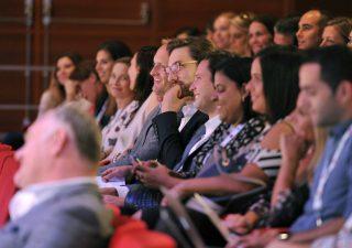 Finanza per il sociale: il premio ABI-Feduf-Fiaba sull'importanza della cultura finanziaria