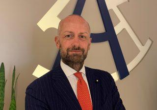 Consulenti finanziari: Azimut si rafforza nel Nord Est