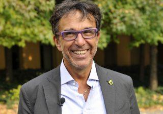 Alleanza Assicurazioni: più tecnologia per la relazione, parla Passero