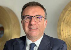 Consulenti finanziari: Azimut rafforza la propria rete distributiva nel Sud Italia