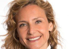 BNY Mellon, Stefania Paolo nominata responsabile per l'Italia