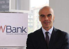 Consulenti finanziari: IWBank Private Investments si rafforza nel Triveneto