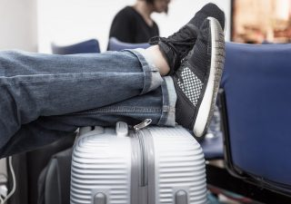 Assicurazioni vacanze studio in crescita: ecco i fattori da tenere in considerazione
