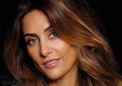 Valérie Messika, la regina dei diamanti