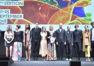 Fashion Film Festival 2019: a Milano torna l'appuntamento dedicato a moda e cinema