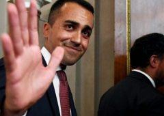 """Crisi di governo, M5S incalza: """"Nessun incontro con il Pd senza l'ok ad un Conte bis"""""""