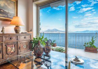 Mutui: è il momento di comprare casa. Tassi bassi per tutto il 2020