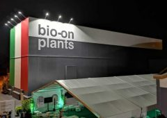 Bio-on: dopo l'esposto in Procura è rimpallo di comunicati con Quintessential