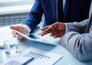 Come preparare il primo incontro con il consulente finanziario