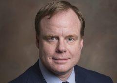 T. Rowe Price: azionario globale, perché non bisogna temere l'incertezza