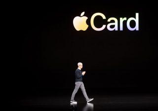 Apple Card: Goldman Sachs apre le porte anche a clienti subprime