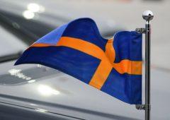 Anche la Svezia studia un bond secolare per avere rendimento